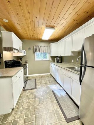 Photo 12: 54030 119W Road in Brandon: BSW Residential for sale : MLS®# 202123954