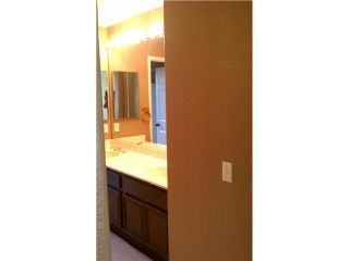 Photo 18: RANCHO BERNARDO Condo for sale : 3 bedrooms : 16404 Avenida Venusto Avenue #A in San Diego