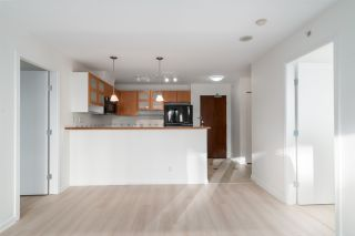 """Photo 8: 620 7831 WESTMINSTER Highway in Richmond: Brighouse Condo for sale in """"The Capri"""" : MLS®# R2131764"""