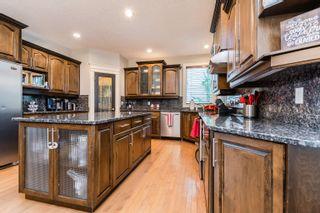 Photo 7: 310 Ravine Close: Devon House for sale : MLS®# E4263128