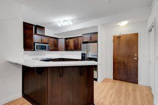 Photo 5: 201 7907 109 Street in Edmonton: Zone 15 Condo for sale : MLS®# E4261536