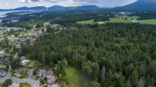 Photo 10: Lot A Ash Rd in : Du Chemainus Land for sale (Duncan)  : MLS®# 878386