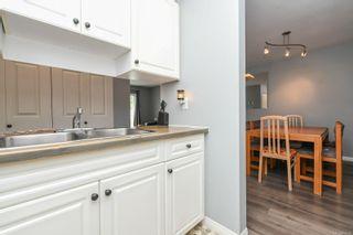 Photo 10: 205 1355 Cumberland Rd in : CV Courtenay City Condo for sale (Comox Valley)  : MLS®# 875079