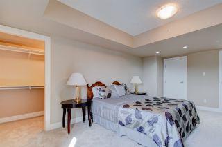 Photo 15: 403 6608 28 Avenue in Edmonton: Zone 29 Condo for sale : MLS®# E4238044