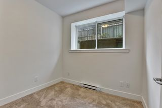 Photo 24: 1430 BEWICKE Avenue in North Vancouver: Central Lonsdale 1/2 Duplex for sale : MLS®# R2625651
