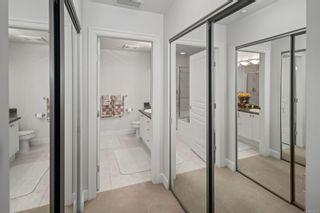 Photo 22: 624 21 Dallas Rd in : Vi James Bay Condo for sale (Victoria)  : MLS®# 862931