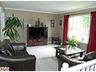 Photo 7: 20441 GUILFORD DRIVE in Abbotsford: Home for sale