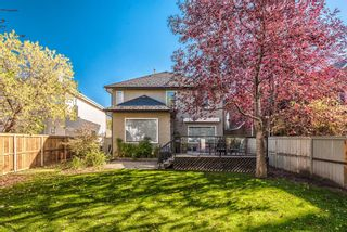 Photo 3: 139 Strathridge Place SW in Calgary: Strathcona Park Detached for sale : MLS®# A1154071
