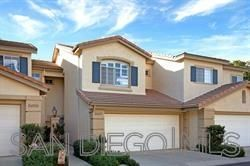 Photo 2: MIRA MESA Townhouse for rent : 2 bedrooms : 9497 Questa Pointe in San Diego
