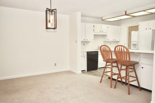 Photo 11: 210 32910 Amicus Place in Abbotsford: Central Abbotsford Condo for sale