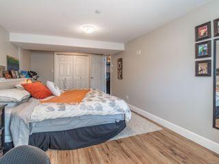 Photo 63: 3325 5th Ave in : PA Port Alberni Triplex for sale (Port Alberni)  : MLS®# 883467