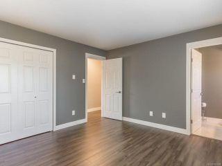 Photo 18: 6122 Brickyard Rd in NANAIMO: Na North Nanaimo House for sale (Nanaimo)  : MLS®# 842208