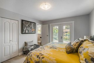 Photo 18: 6291 Groveland Dr in : Na North Nanaimo House for sale (Nanaimo)  : MLS®# 885420