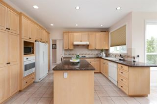 Photo 6: 535 CLIFF Avenue in Burnaby: Sperling-Duthie House for sale (Burnaby North)  : MLS®# R2165972