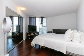 """Photo 9: 3002 583 BEACH Crescent in Vancouver: Yaletown Condo for sale in """"PARK WEST II"""" (Vancouver West)  : MLS®# R2577969"""