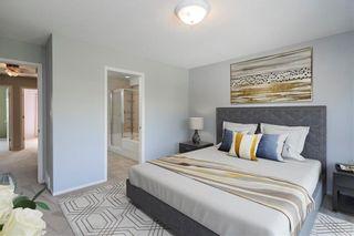 Photo 14: 5 Tansi Lane in Winnipeg: Sage Creek Condominium for sale (2K)  : MLS®# 202013750