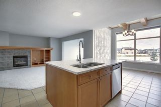 Photo 10: 141 SADDLEMEAD Road in Calgary: Saddle Ridge Detached for sale : MLS®# A1052360
