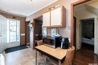 Photo 12: 4 Aberdeen Place in Saskatoon: Kelsey/Woodlawn Residential for sale : MLS®# SK861461