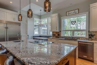 Photo 23: 1790 York Ridge Pl in : Hi Western Highlands House for sale (Highlands)  : MLS®# 863600