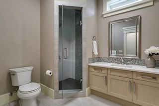 Photo 46: 34 Wexford Way SW in Calgary: West Springs Detached for sale : MLS®# A1113397