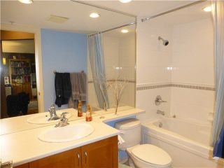 "Photo 6: 303 2181 W 12TH Avenue in Vancouver: Kitsilano Condo for sale in ""THE CARLINGS"" (Vancouver West)  : MLS®# V1072129"