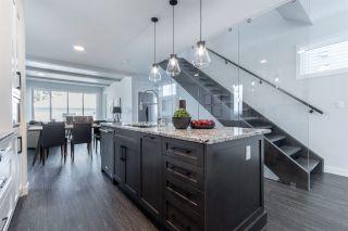 Photo 5: 10221 135 Street in Edmonton: Zone 11 House for sale : MLS®# E4229333
