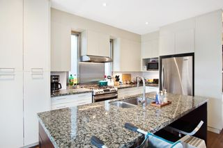 Photo 6: 1920 49 Avenue SW in Calgary: Altadore Detached for sale : MLS®# A1097783