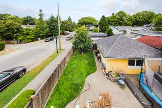 Photo 16: 2995 W 12TH Avenue in Vancouver: Kitsilano House for sale (Vancouver West)  : MLS®# R2610612