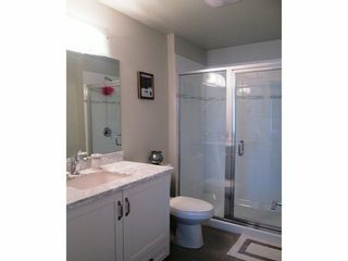 Photo 10: 16228 16TH Ave in South Surrey White Rock: Home for sale : MLS®# F1420678