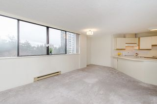 "Photo 7: 408 3970 CARRIGAN Court in Burnaby: Government Road Condo for sale in ""The Harrington"" (Burnaby North)  : MLS®# R2151924"