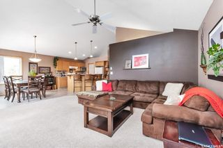 Photo 11: 10339 Wascana Estates in Regina: Wascana View Residential for sale : MLS®# SK870508