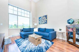 "Photo 11: 410 11935 BURNETT Street in Maple Ridge: East Central Condo for sale in ""The Kensington"" : MLS®# R2591329"