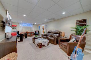 Photo 35:  in Edmonton: Zone 10 House for sale : MLS®# E4231971