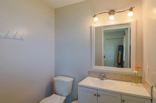 Photo 12: 2124 Beach Dr in : NI Port McNeill House for sale (North Island)  : MLS®# 874531