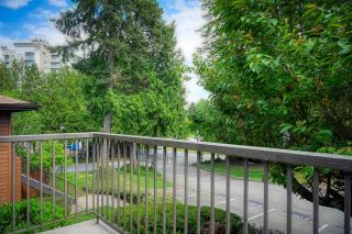 Photo 10: 1407 10620 150 STREET in Surrey: Guildford Townhouse for sale (North Surrey)  : MLS®# R2367122