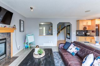 Photo 7: 227 HENDERSON Link: Spruce Grove House for sale : MLS®# E4262018