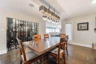 Photo 12: 758 WHEELER Road W in Edmonton: Zone 22 House for sale : MLS®# E4238532