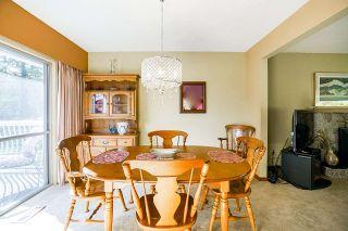 "Photo 7: 543 AILSA Avenue in Port Moody: Glenayre House for sale in ""Glenayre"" : MLS®# R2500956"