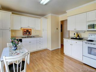 Photo 3: 10417 Finch Pl in SIDNEY: Si Sidney North-East House for sale (Sidney)  : MLS®# 744414