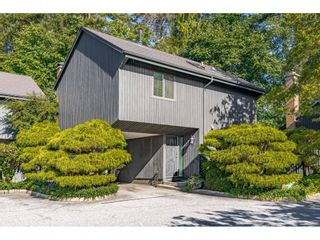 """Main Photo: 309 4001 MT SEYMOUR Parkway in North Vancouver: Seymour NV Townhouse for sale in """"The Maples"""" : MLS®# R2620284"""