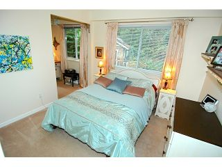 Photo 8: 1185 SEYMOUR Boulevard in North Vancouver: Seymour NV House for sale : MLS®# V929783