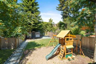 Photo 19: 512 W 24TH Street in North Vancouver: Central Lonsdale House for sale : MLS®# R2605824