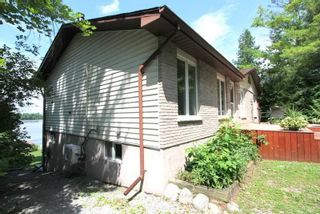 Photo 37: 43 North Taylor Road in Kawartha Lakes: Rural Eldon House (Bungalow-Raised) for sale : MLS®# X4866128