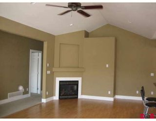 """Photo 4: 45999 SHERWOOD Drive in Sardis: Promontory House for sale in """"SHERWOOD ESTATES"""" : MLS®# H2803232"""