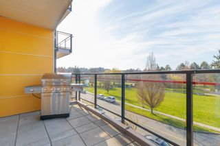 Photo 17: 307 935 Cloverdale Ave in : SE Quadra Condo for sale (Saanich East)  : MLS®# 871310