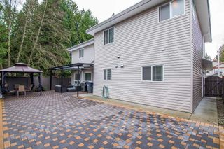 Photo 23: 6436 141A Street in Surrey: East Newton House for sale : MLS®# R2603673