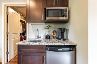 Photo 28: 4303 121 Street in Edmonton: Zone 16 House for sale : MLS®# E4256849