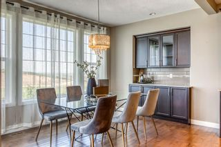 Photo 15: 85 Cougar Ridge Close SW in Calgary: Cougar Ridge Detached for sale : MLS®# A1128029