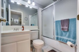 Photo 14: Residential for sale : 1 bedrooms : 3142 Groton Way in San Diego
