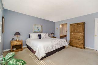 "Photo 13: 4340 CRAIGFLOWER Drive in Richmond: Boyd Park House for sale in ""BOYD PARK"" : MLS®# R2209245"